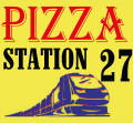 Pizzastation 27