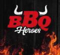 BBQ Heroes