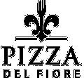 Pizza del Fiore