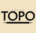 Topo Étterem és Pizzéria