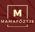 Mamafőztje