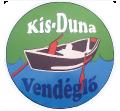 Kis-Duna Vendéglő