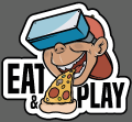 Eat&Play