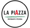 La Piazza Ristorante e Pizzeria Expressz