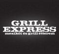Grill Express Étterem