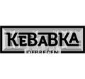 Kebabka Mediterrán Étterem