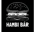 Hambi Bár
