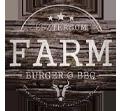 Farm Esztergom