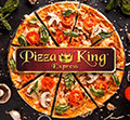 Pizza King Express