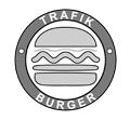 Trafik Burger Budakeszi