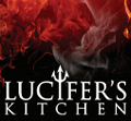 Lucifer's Kitchen