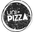 Uni-Pizza