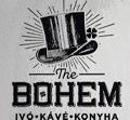 Bohém Bisztro Ivó - Kávé - Konyha