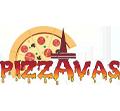 PizzAvas