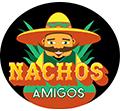 Nachos Amigos