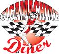 Gigamachine Diner