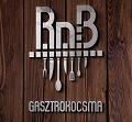 RnB Gasztrokocsma