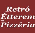 Retró Étterem és Pizzéria