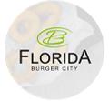 Florida Burger City
