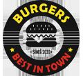 Burgers Sopron