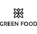Grill & Food Market