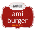 Ami Burger