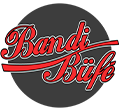 Bandi Büfé