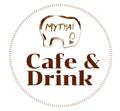 MyThai Cafe&Drink