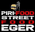 Piri-food