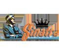 Sinatra Ételbár