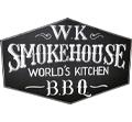 WK SmokeHouse