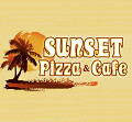 Sunset Pizza és Café