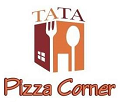 Pizza Corner Tata