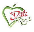 Diéta Pizza and Food