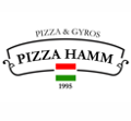 Pizza Hamm