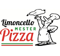 Limoncello Mester Pizza