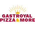 Gastroyal Pizza and More