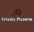 Grizzly Pizzéria