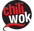 Chili Wok Food