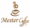 Mester Coffee