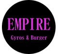 Empire Gyros és Burger
