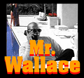 Mr. Wallace