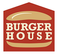 Burger House Óbuda