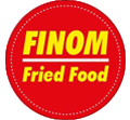 Finom Fried Food