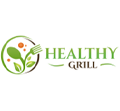 Healthy Grill