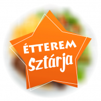 Éden pizza