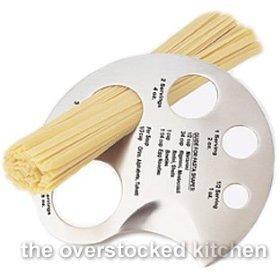 spagettiadagoló