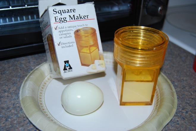 tojáskockásító