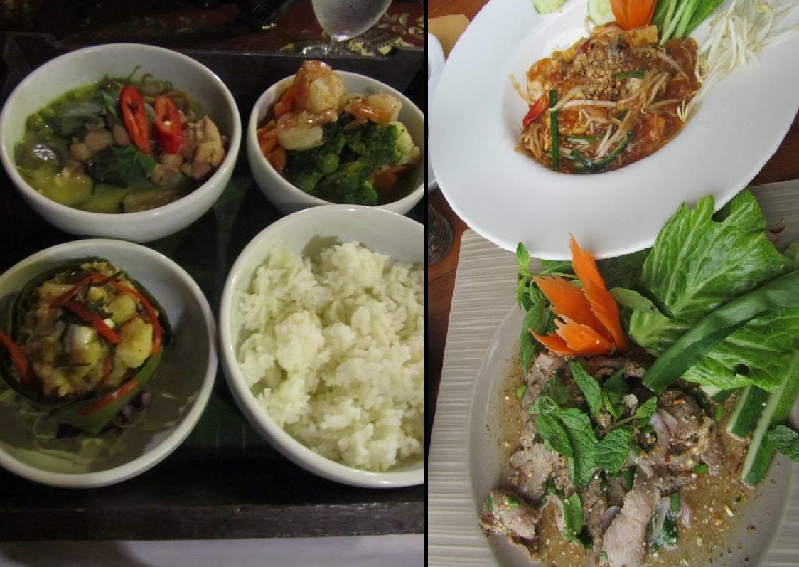 thai föételek